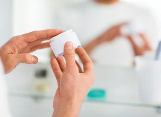 Działania niepożądane, czyli na co uważać w kosmetyce