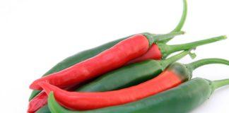 dieta 3d chilli