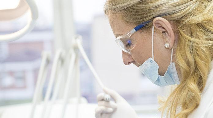 Wodorowy test oddechowy – czy powinieneś go wykonać