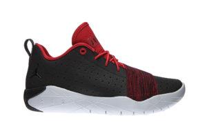 Nike Air Force – buty o legendarnym stylu zaprezentowane w nowoczesnej odsłonie