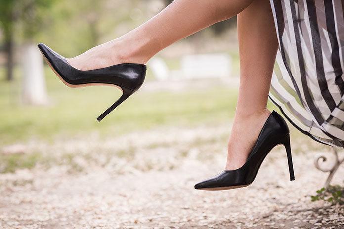 Jak szukać tanich butów? 5 sposobów na znalezienie butów w atrakcyjnych cenach