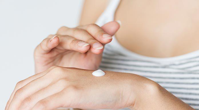 Pielęgnacja skóry dysfunkcyjnej