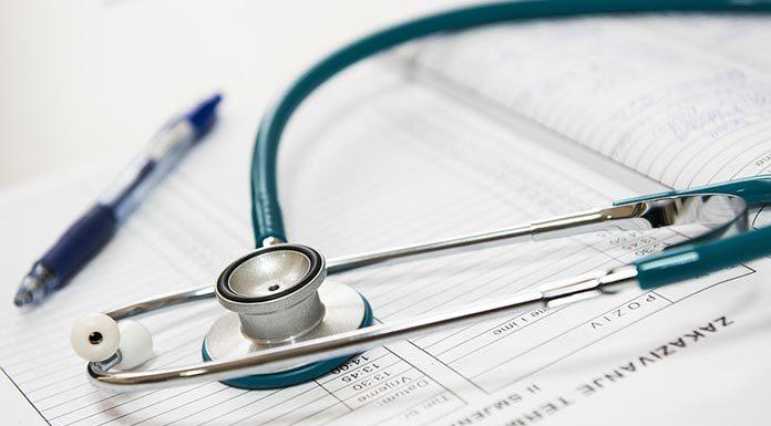 Przegląd chorób nowotworowych w Polsce