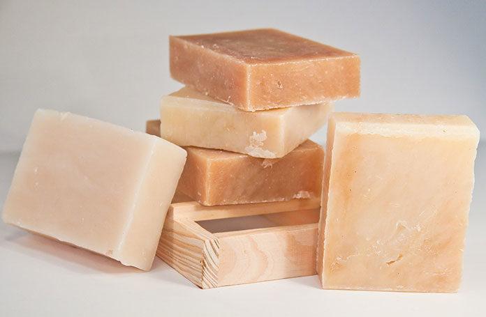 Masło shea - dowód na kosmetyczną wielofunkcyjność