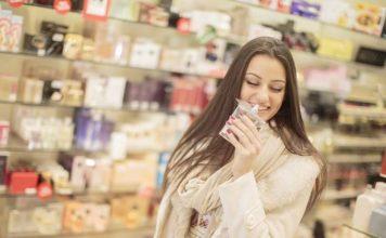 Gdzie kupić oryginalne testery perfum?