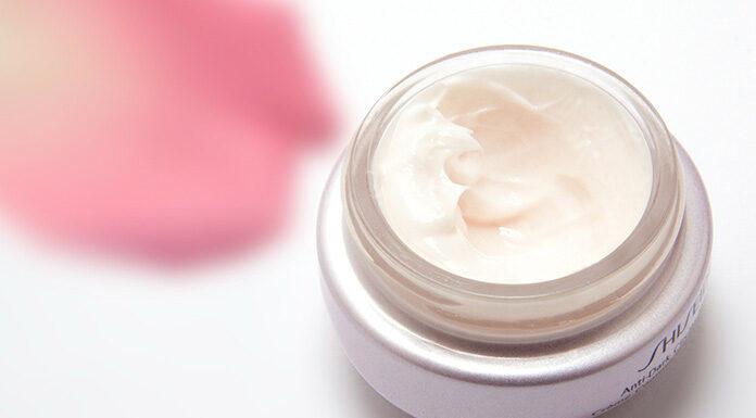 ABC kosmetyków wegańskich