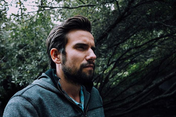 Zadbaj o brodę na wiosnę i zapobiegaj nadmiernemu wypadaniu włosków
