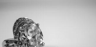 pielęgnacja srebra