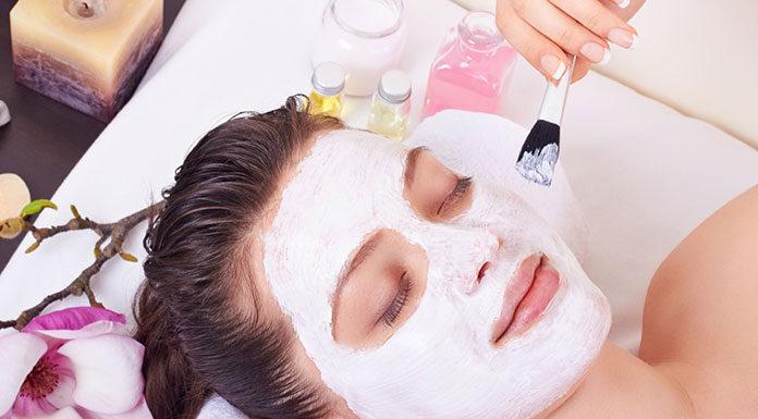 Jak prawidłowo dobrać kosmetyki do skóry
