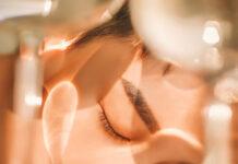 Idealne zabiegi medycyny estetycznej dla kobiet 30 plus
