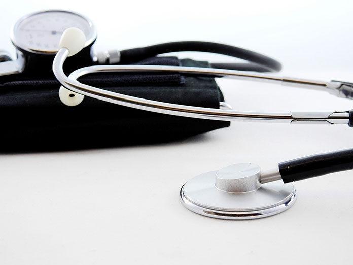 Jak monitorować stan zdrowia w domowym zaciszu