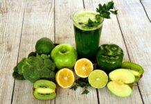 Osoba z cukrzycą musi umieć obliczać wymienniki węglowodanowe
