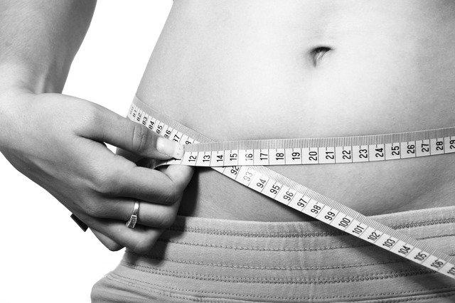 Tkanka tłuszczowa jest nam do życia niezbędna, to jej nadmiar szkodzi