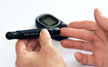 diabetolog w Warszawie