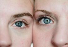Zabiegi kosmetyczne- odpowiednia pielęgnacja twarzy i ciała